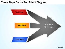 0620_powerpoint_diagrams_download_and_effect_templates_ppt_backgrounds_for_slides_Slide01