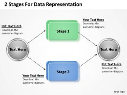 0620 Powerpoint Diagrams Download Data Representation Templates PPT Backgrounds For Slides