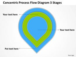 0620_project_management_consulting_flow_diagram_3_stages_powerpoint_templates_ppt_backgrounds_for_slides_Slide01