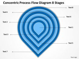 0620_project_management_consulting_flow_diagram_8_stages_powerpoint_templates_ppt_backgrounds_for_slides_Slide01