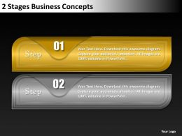 0620_sales_management_consultant_2_stages_business_concepts_powerpoint_backgrounds_for_slides_Slide02