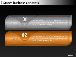 0620_sales_management_consultant_2_stages_business_concepts_powerpoint_backgrounds_for_slides_Slide03