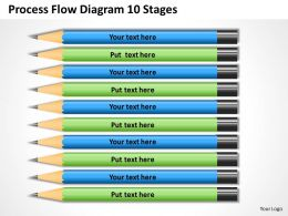 0620_sales_management_consultant_flow_diagram_10_stages_powerpoint_templates_ppt_backgrounds_for_slides_Slide01