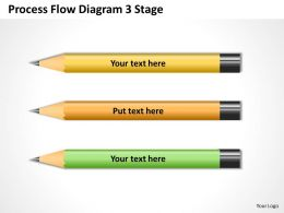 0620_sales_management_consultant_flow_diagram_3_stage_powerpoint_templates_ppt_backgrounds_for_slides_Slide01