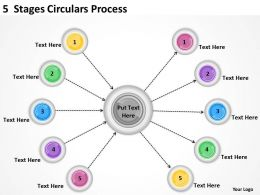 0620_strategic_planning_5_stages_circulars_process_powerpoint_templates_ppt_backgrounds_for_slides_Slide01