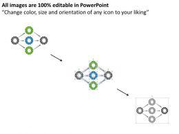 0620_strategic_planning_consultant_3_stages_performance_management_system_ppt_backgrounds_slides_Slide07