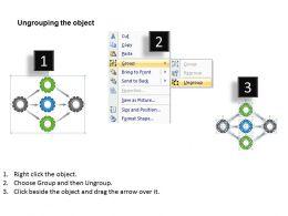 0620_strategic_planning_consultant_3_stages_performance_management_system_ppt_backgrounds_slides_Slide08