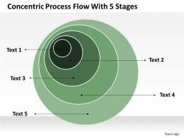 0620_strategic_planning_process_flow_with_5_stages_powerpoint_templates_ppt_backgrounds_for_slides_Slide01