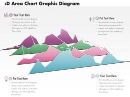 9284594 Style Essentials 2 Financials 1 Piece Powerpoint Presentation Diagram Template Slide