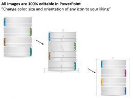 0714_business_consulting_3d_graphic_of_text_boxes_diagram_powerpoint_slide_template_Slide02