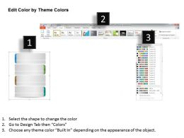 0714_business_consulting_3d_graphic_of_text_boxes_diagram_powerpoint_slide_template_Slide05