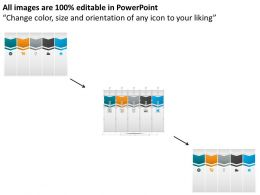 0714_business_consulting_business_step_process_diagram_powerpoint_slide_template_Slide02
