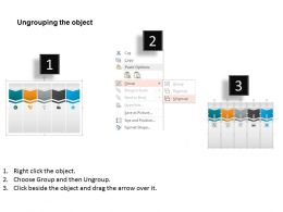 0714_business_consulting_business_step_process_diagram_powerpoint_slide_template_Slide03