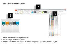 0714_business_consulting_business_step_process_diagram_powerpoint_slide_template_Slide05