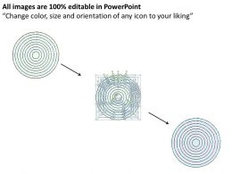 0714_business_ppt_diagram_3d_multilayer_concentric_circle_diagram_powerpoint_template_Slide02