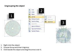 0714_business_ppt_diagram_3d_multilayer_concentric_circle_diagram_powerpoint_template_Slide03