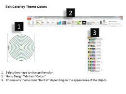 0714_business_ppt_diagram_3d_multilayer_concentric_circle_diagram_powerpoint_template_Slide05