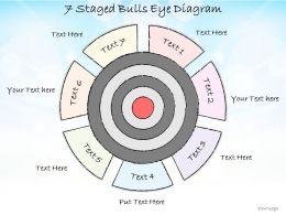 0714_business_ppt_diagram_7_staged_bulls_eye_diagram_powerpoint_template_Slide01