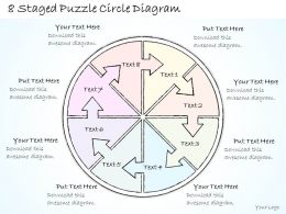 0714_business_ppt_diagram_8_staged_puzzle_circle_diagram_powerpoint_template_Slide01