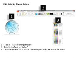 0714_business_ppt_diagram_9_staged_concentric_circle_diagram_powerpoint_template_Slide14