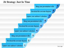 0714_jit_strategy_just_in_time_powerpoint_presentation_slide_template_Slide01