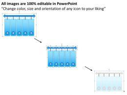 0714_smart_goals_acronym_powerpoint_presentation_slide_template_Slide02