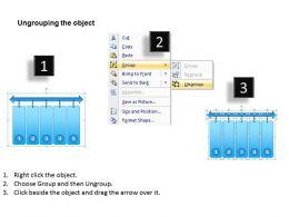 0714_smart_goals_acronym_powerpoint_presentation_slide_template_Slide03