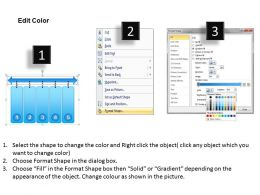 0714_smart_goals_acronym_powerpoint_presentation_slide_template_Slide04