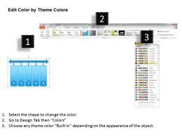 0714_smart_goals_acronym_powerpoint_presentation_slide_template_Slide05
