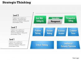 0714_strategic_thinking_powerpoint_presentation_slide_template_Slide01