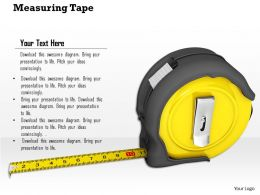 0814 3d Graphic Of Industrial Tape For Engineers Image Graphics For Powerpoint