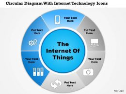 0814_business_consulting_circular_diagram_with_internet_technology_icons_powerpoint_slide_template_Slide01