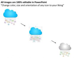 0814_business_consulting_diagram_cloud_computing_communication_network_icons_powerpoint_slide_template_Slide02