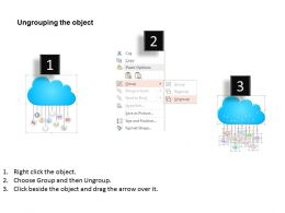 0814_business_consulting_diagram_cloud_computing_communication_network_icons_powerpoint_slide_template_Slide03