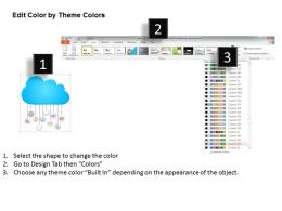 0814_business_consulting_diagram_cloud_computing_communication_network_icons_powerpoint_slide_template_Slide05