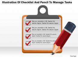 11510530 Style Essentials 1 Agenda 4 Piece Powerpoint Presentation Diagram Infographic Slide