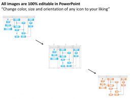 0814_business_consulting_diagram_swimlane_activity_process_flow_diagram_powerpoint_slide_template_Slide02