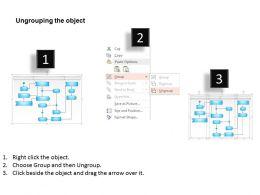 0814_business_consulting_diagram_swimlane_activity_process_flow_diagram_powerpoint_slide_template_Slide03
