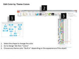 0814_business_consulting_diagram_swimlane_activity_process_flow_diagram_powerpoint_slide_template_Slide05