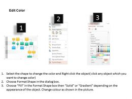 0814_business_consulting_diagram_swimlane_diagram_for_effective_communication_powerpoint_slide_template_Slide04