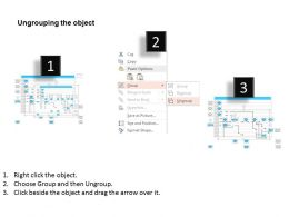 0814_business_consulting_diagram_swimlane_diagram_to_improve_the_processes_powerpoint_slide_template_Slide03
