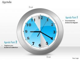 0814_clock_graphic_to_show_points_of_agenda_Slide01