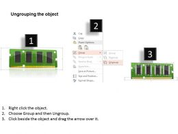 0814_computer_ram_random_access_memory_card_icon_storage_device_ppt_slides_Slide03