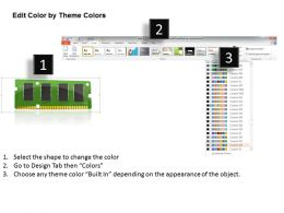 0814_computer_ram_random_access_memory_card_icon_storage_device_ppt_slides_Slide05