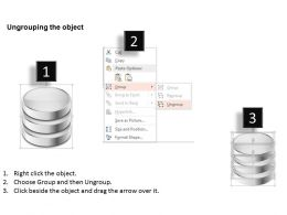 0814_data_replication_from_primary_to_secondary_storage_media_representing_hard_drives_ppt_slides_Slide03