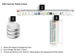 0814_data_replication_from_primary_to_secondary_storage_media_representing_hard_drives_ppt_slides_Slide05