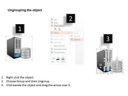 0814_desktop_tower_server_and_database_by_the_side_showing_compute_and_storage_ppt_slides_Slide03