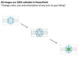 0814_enterprise_performance_management_powerpoint_presentation_slide_template_Slide02
