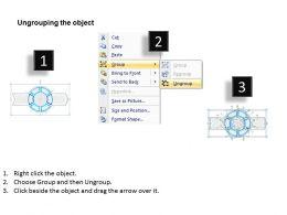 0814_enterprise_performance_management_powerpoint_presentation_slide_template_Slide03