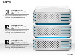 0814_image_of_3_servers_for_compute_with_applications_running_inside_them_ppt_slides_Slide01